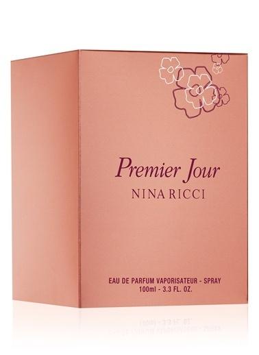 Premıer Jour Edp 100 Ml Kadın Parfüm-Nina Ricci